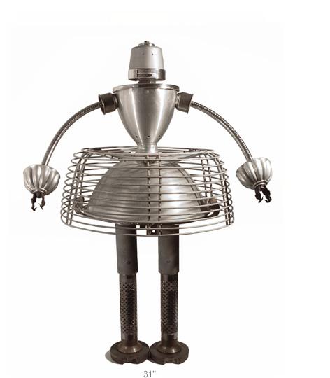 Robot_0138