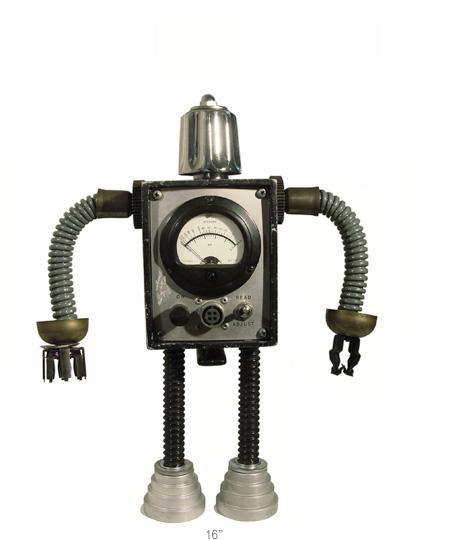 Robot_0134