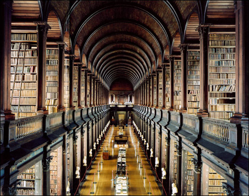 TRINITY-COLLEGE-LIBRARY-DUB