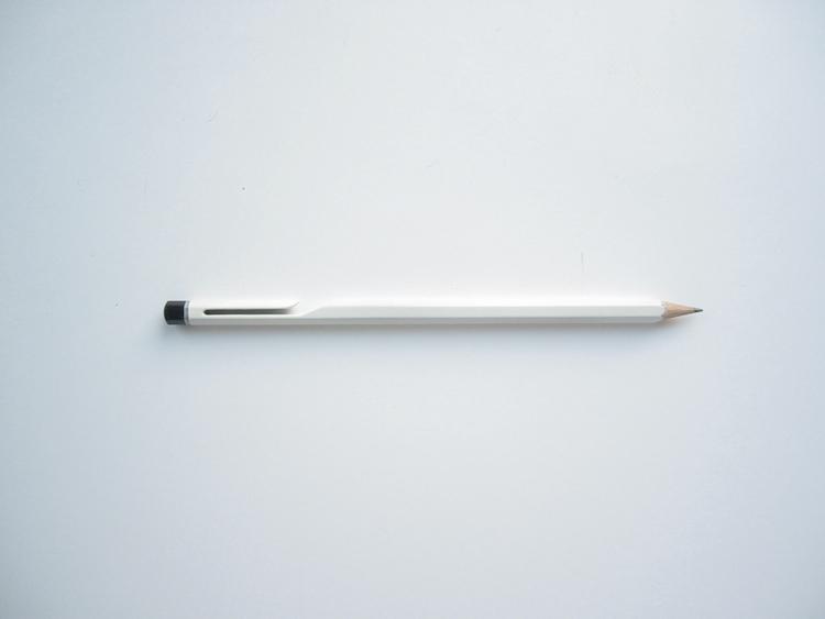 Pencil Alexander Hulme
